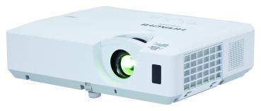Hitachi CP-WX3530WN Daten- und Videoprojektor