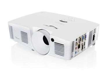 Optoma W351 WXGA Daten- und Videoprojektor