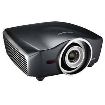 Optoma HD90 Full HD LED Heimkinoprojektor