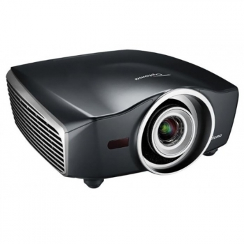 Optoma HD90 Full HD LED Heimkinoprojektor