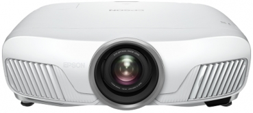 Epson EH-TW7400 Projektor mit 4K-Enhanced-Technologie